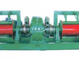非标卷扬机专业供应商-慢速卷扬机设备