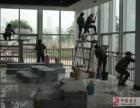 沙坪坝清洗玻璃 清洗沙发专业清洁公司