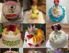 吐鲁番AILI爱的礼物蛋糕店生日速递快配送高昌和田