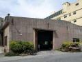 沙井107国道新桥三工业区新出一楼1100平米厂房