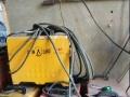 低价急售十多台品牌焊机