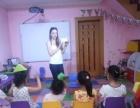 杭州下城少儿趣味数学,4-12岁学科思维课程
