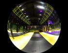 中山全景拍摄制作VR直播剪辑全景商业展示拍摄口碑VR秀接入