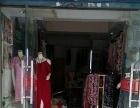 汉正街服饰城斜对面 服饰鞋包 商业街卖场