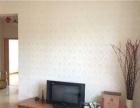 市中区新村3室精装出租 跃层拎包入住++++++++++++