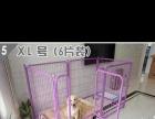 狗笼子,狗栅栏,有需要的联系