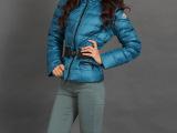 2013冬季新款女装女式羽绒服女款韩版短款款品牌外套冬装批发