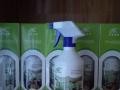 襄阳专业室内除甲醛、污染检测、室内除味