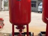北京電機水泵專業維修