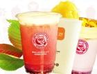 奶熊奶茶总部招商加盟 奶熊奶茶加盟费用及条件