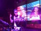 重庆那里有专业培训酒吧DJ打碟的呢?