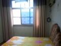 川汇人民路四中家属楼3室1厅1卫700元