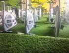成都郫县正规减肥机构-封闭式减肥营