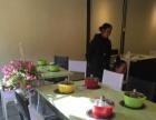 盐源 泸沽湖镇 商业街卖场 50平米 餐厅低价转让