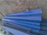 蓝色防风抑尘网防尘网挡风抑尘墙厂家直销质量保证价格合理