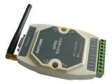 供应GPRS模块,GPRS无线传输模块