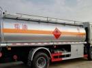 转让 油罐车东风东风加油车厂家标配回家直接使用面议