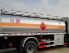 转让 油罐车东风东风加油车厂家标配回家直接使用