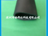 供应橡胶管 橡胶扁条 橡胶制品 橡胶密封制品 工业橡胶制品