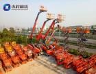 广州增城区升降机盟主肯定帮了他一把 升降ξ平台车 直臂式�高空车租赁服务