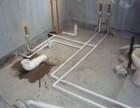 中山市珠海市江门专业防水堵漏维修公司外墙窗台卫生间阳台漏水