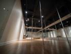 合肥达瑞雅舞蹈艺术中心