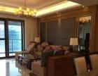 半山半岛三期12000元2室2厅2卫精装修