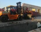 北京叉车出租4.5米叉车出租6米叉车出租3-15吨叉车