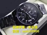 广州手表微商货源一件代发厂家直销