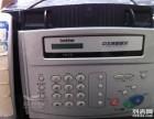 宁波海曙区专业维修三星施乐兄弟打印机上门加粉