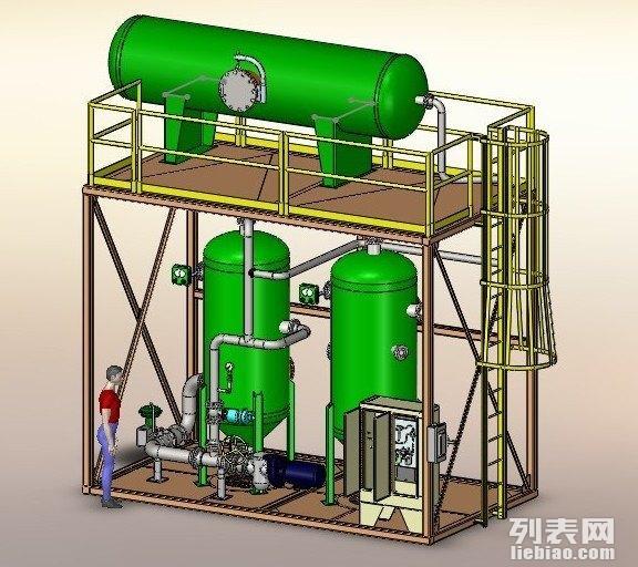 工业设计,万江CAD培训,万江哪里有学solidworks?