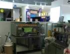 通州通州北苑新华西街35平甜品店转让523563