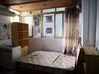 天河东路 德埔小区 1室 1厅 40平米 整租德埔小区