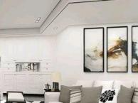 初稻设计承接室内软装,硬装设计,房屋效果图,水电图