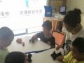 三亚凤凰机器 慧鱼班 收一年级以上大班 一年级以下小班