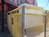 玻璃鋼電力圍護欄生產廠家