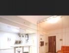 林科大,民政学院,铁道学院,市中心医院附近精致公寓房出租
