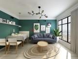 天津销售家庭装修用硅藻泥施工效果好视觉瞬间高大上