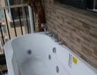 多芬浴缸低价转让