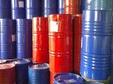 出售混凝土養護劑 混凝土保養劑