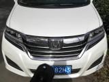 求购:高价收抵押车 收购抵押车 收不能过户车