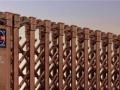 乌市安装维修、电动门、车库门、伸缩门、彩钢房