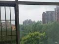 铁西义和家园 小高层 3楼