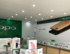 萧山义蓬购物中心商铺---手机店转让