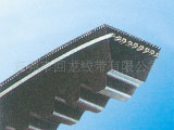供应凯芙拉填充纱线、凯芙拉增强纱线、芳纶增强纱线