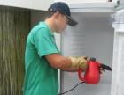 松岗专业冰箱清洗消毒!杀菌消毒清异味!