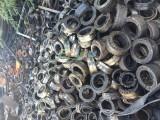 大连地区周边 高价回收各类轴承
