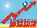 通化股票开户哪个证券公司手续费最低