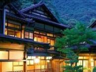 专业 办理日本投资移民、工作移民、永居、申请国籍