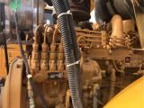 乌鲁木齐二手20吨振动压路机 二手压路机26吨价格